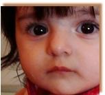 adó egy százalékalapítványnak, kívánságteljesítő, kívánságteljesítés, gyermekmentés