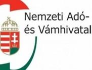 NAV adóbevallás - kérd a hivatal segítségét