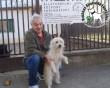 Pemzli kutyust megmentettük!