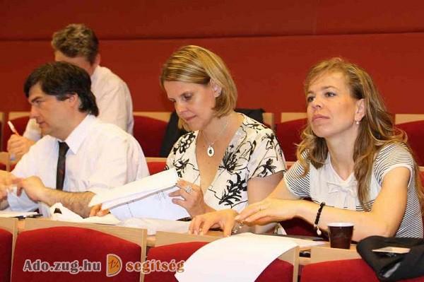 LifeLong Learning Magyarország Alapítvány