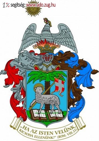 Magyarországi Református Egyház