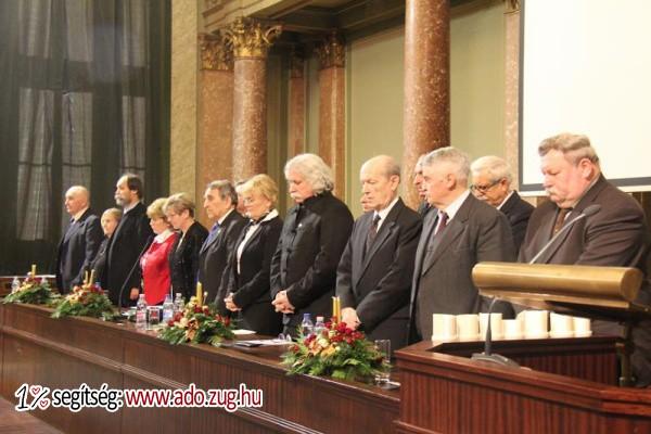 Magyar Örökség és Európa Egyesület