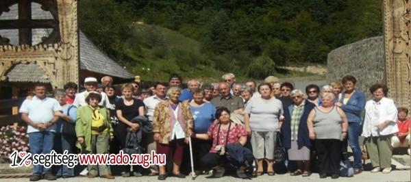 Debreceni ILCO Egyesület