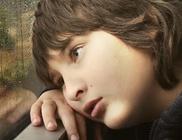Kék Vonal Gyermekkrízis Alapítvány