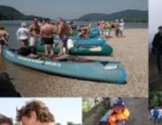 Újpesti Hajós Klub Vízi Túrázó Alapítvány