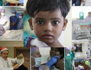 Cselekvés a Kiszolgáltatottakért Alapítvány