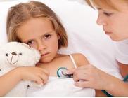 Bókay Gyermekklinikáért Közhasznú Alapítvány
