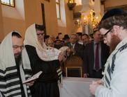 Egységes Magyarországi Izraelita Hitközség