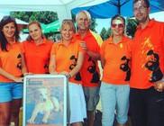 Bogáncs Zalaegerszegi Állatvédő Egyesület
