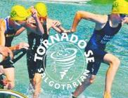 Tarjáni Tornádó Triatlon Sportegyesület