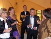 Csepeli Szalon Kulturális Közhasznú Egyesület