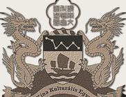 Dél-Kína Kulturális Egyesület