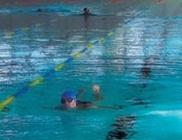 Egészségért Úszó Klub