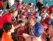 Veszprémi Úszó Klub