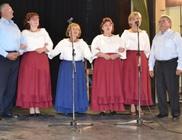 Bánát Szerb Kulturális Egyesület