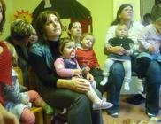 Segítő Kéz 2003 Szociális Egyesület