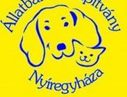 Állatbarát Alapítvány