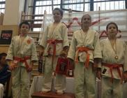 Havasi Judo Club