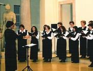 Musica Nostra Alapítvány