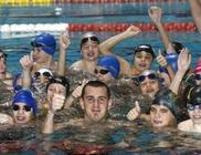 Palóc Úszás Alapítvány