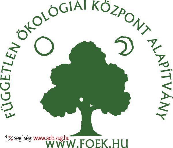 Független Ökológiai Központ Alapítvány